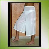 Kalhotová spodnička